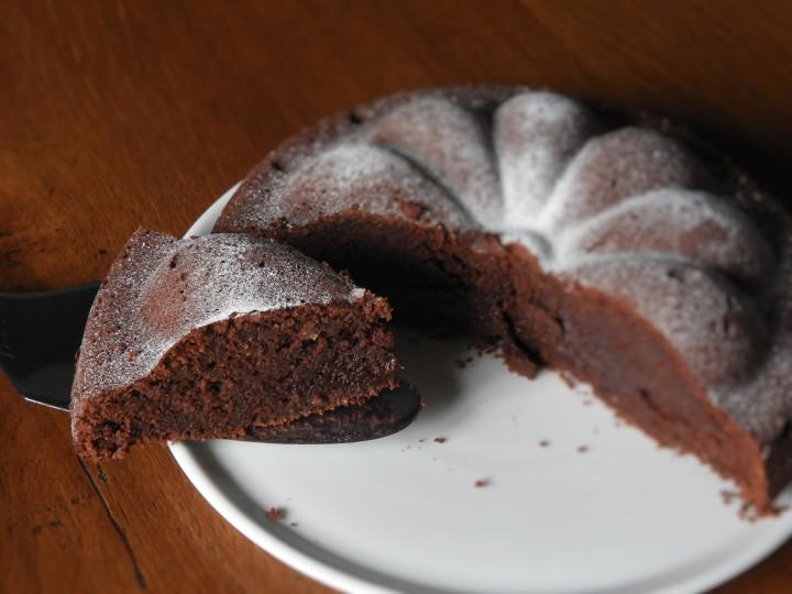 gateau-chocolat-et-poudre-amande (80)