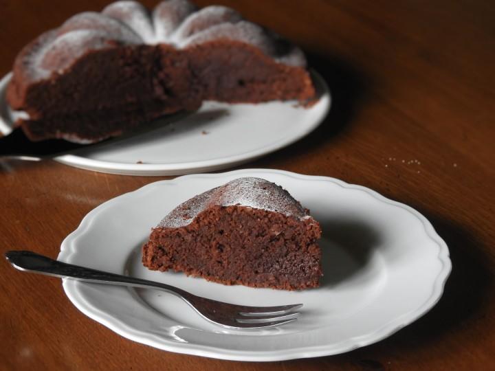 gateau-chocolat-et-poudre-amande (81)