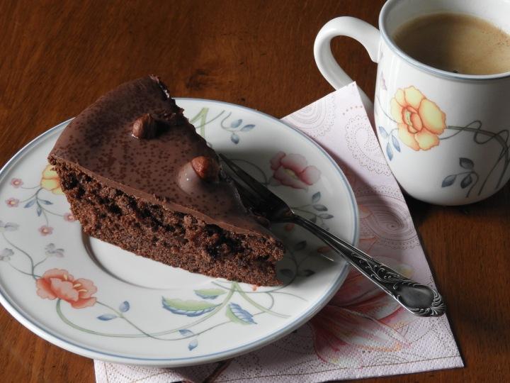 gateau-leger-aux-chocolats (23)