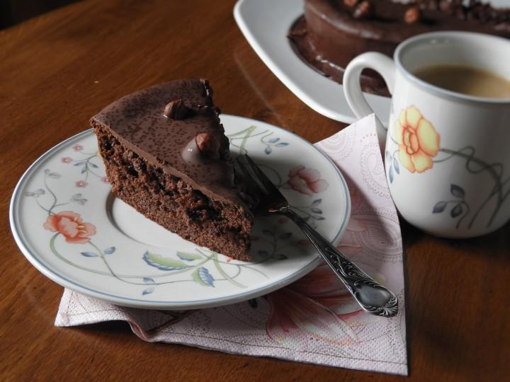 gateau-leger-aux-chocolats (31)