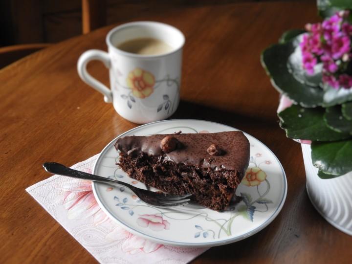 gateau-leger-aux-chocolats (32)