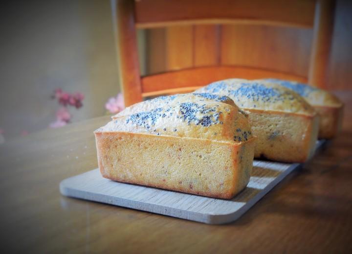 mini-cakes-poivron-et-thym (17)