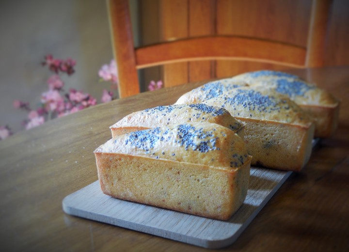 mini-cakes-poivron-et-thym (6)