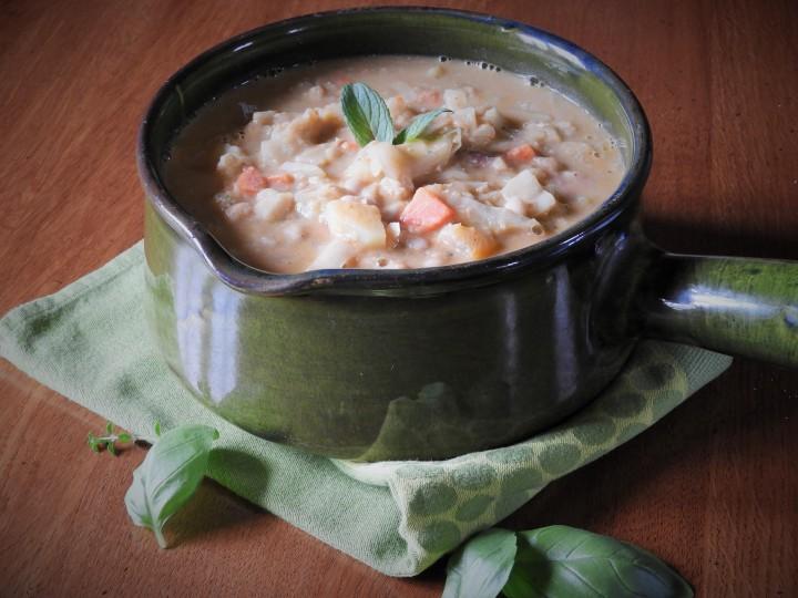 soupe-corse (15)