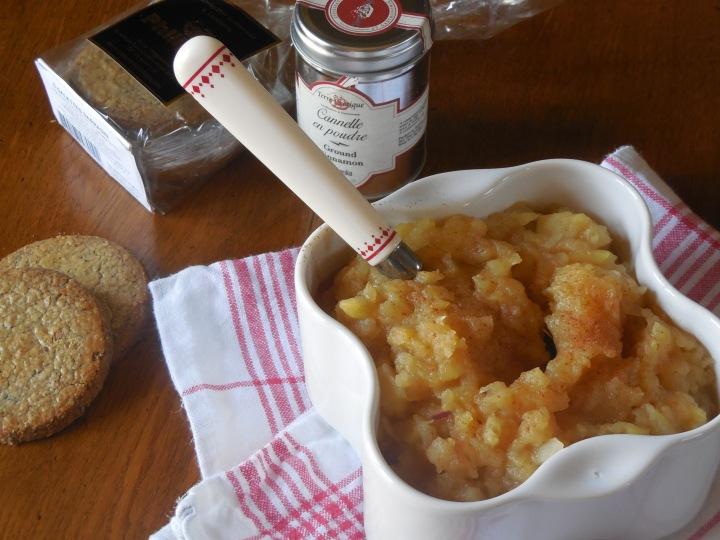 compote-de-pommes (3)