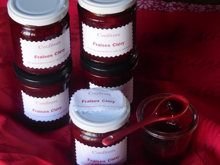 confiture-fraises-pamplemousse (18)