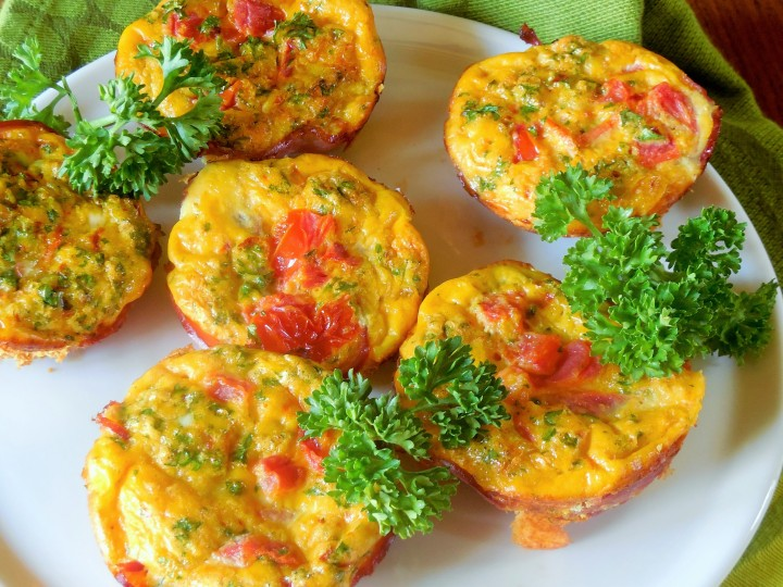 eggs-muffins (23)