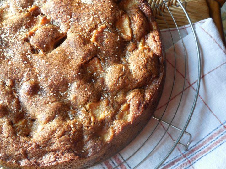 gateau-aux-pommes-et-au-cidre (10)