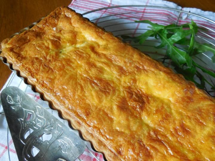 tarte-au-langres (12)