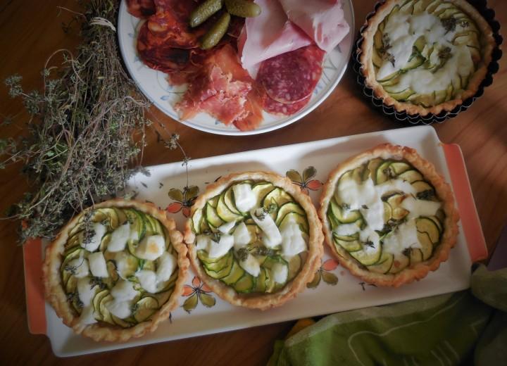 tartelette-courgette-mozzarella (10)
