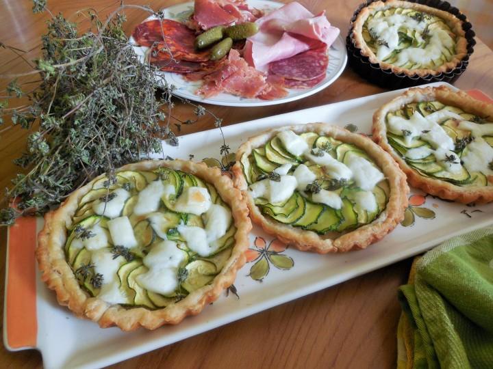 tartelette-courgette-mozzarella (3)