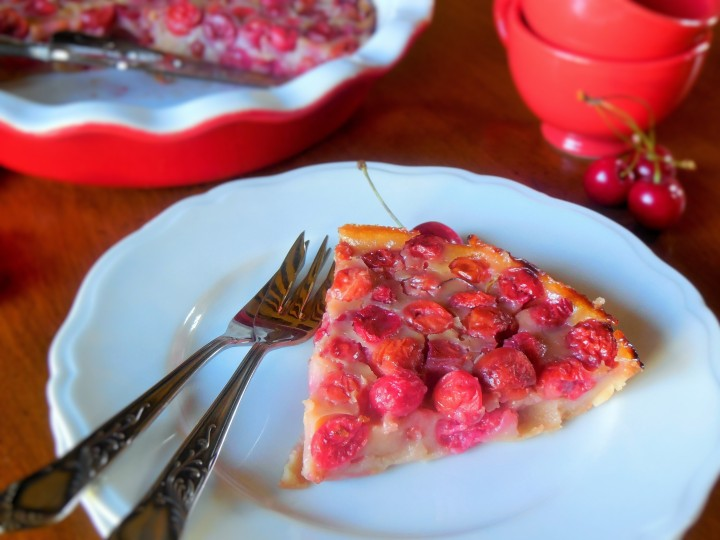 clafoutis-griottes-montmorency (8)