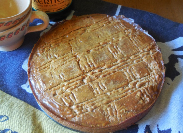 gateau-breton-au-sarrasin (13)