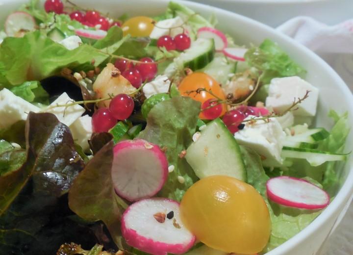 salade-printaniere-legumes-et-feta (10)