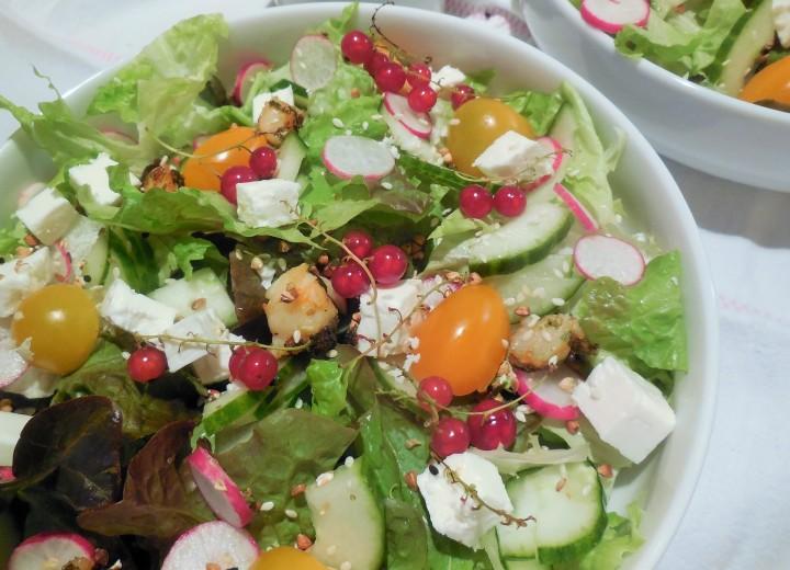 salade-printaniere-legumes-et-feta (13)