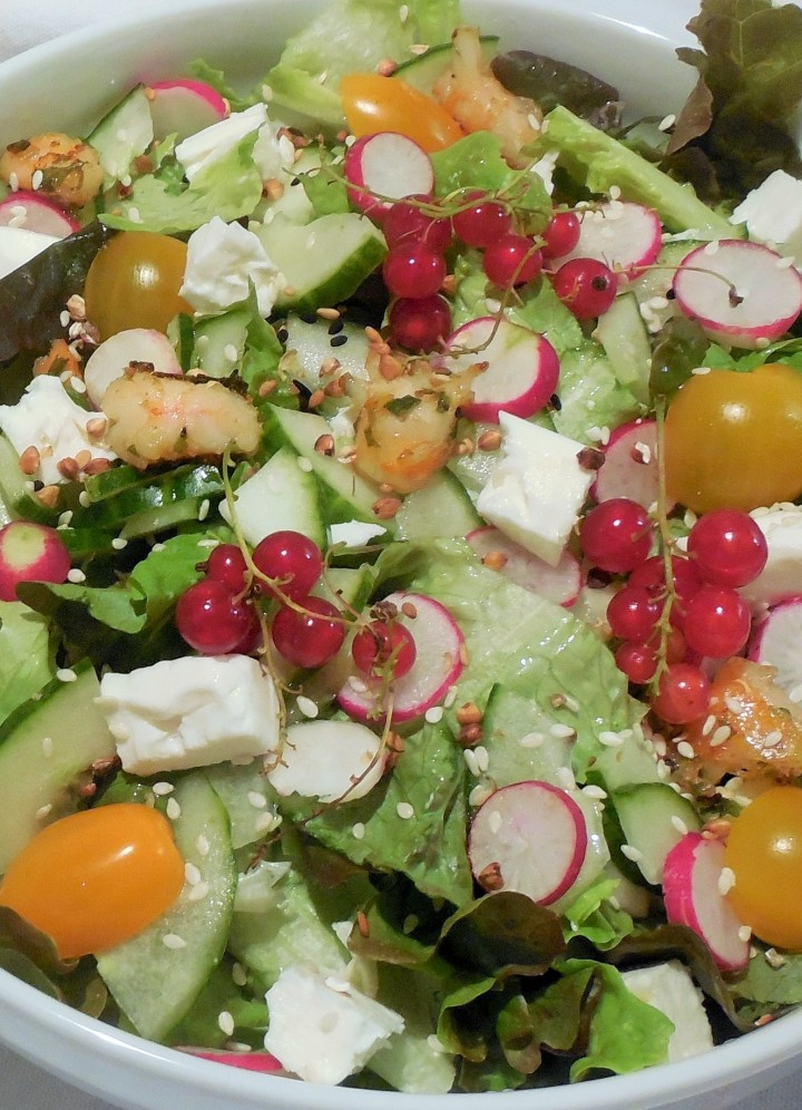 salade-printaniere-legumes-et-feta (2)