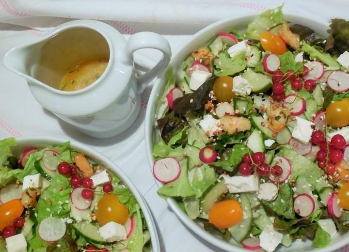 salade-printaniere-legumes-et-feta (4)