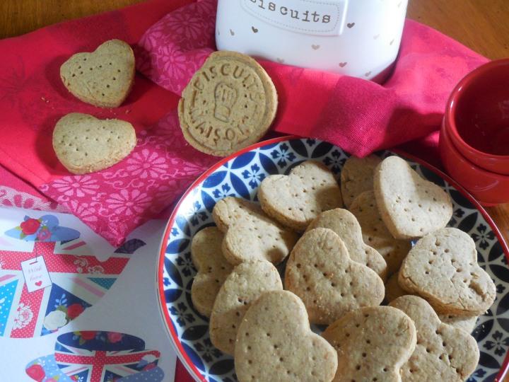 biscuits-shortbread (11)