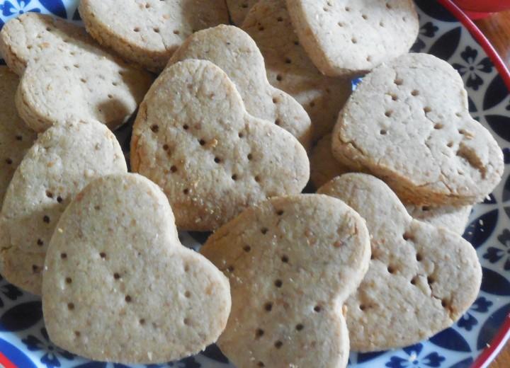 biscuits-shortbread (12)