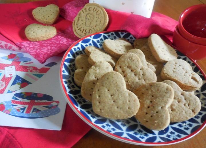 biscuits-shortbread (4)