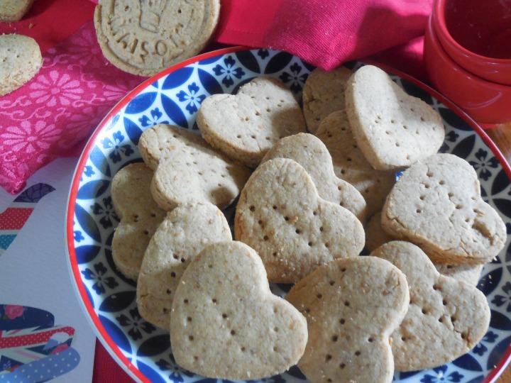 biscuits-shortbread (9)