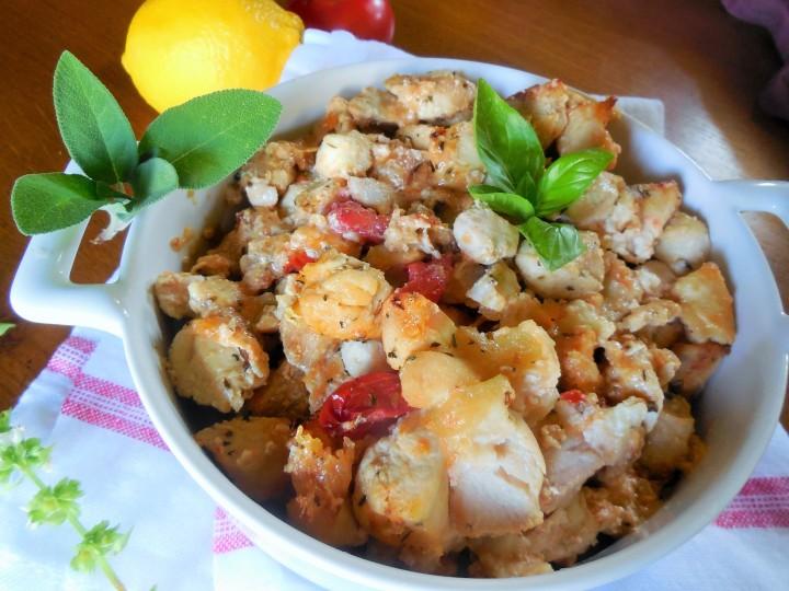 blanc-de-poulet-tomate-mozzarella (5)