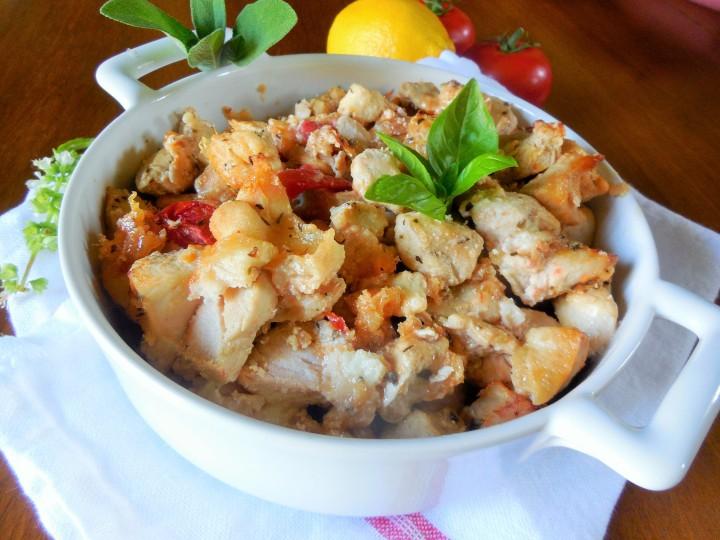 blanc-de-poulet-tomate-mozzarella (6)