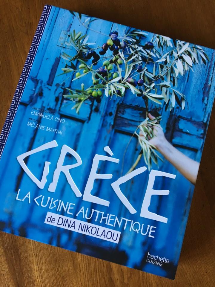 livre-grece-cuisine