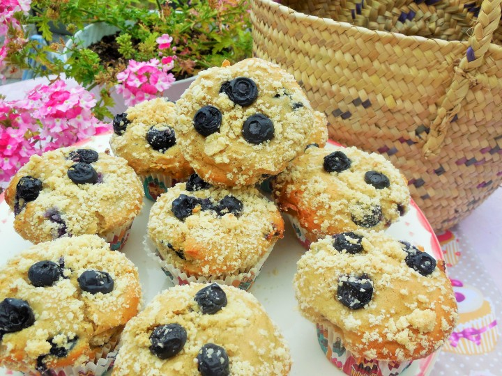 muffins-aux-myrtilles-de-Ottolenghi (6)