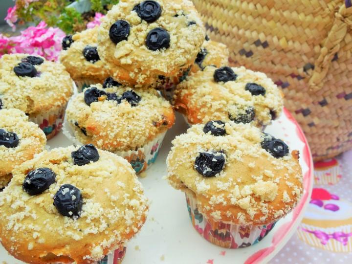 muffins-aux-myrtilles-de-Ottolenghi (8)