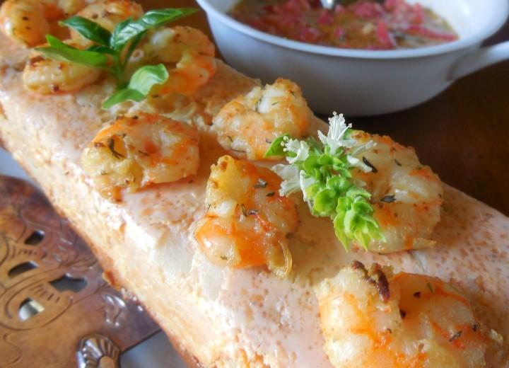pain-de-poisson-facile (11)