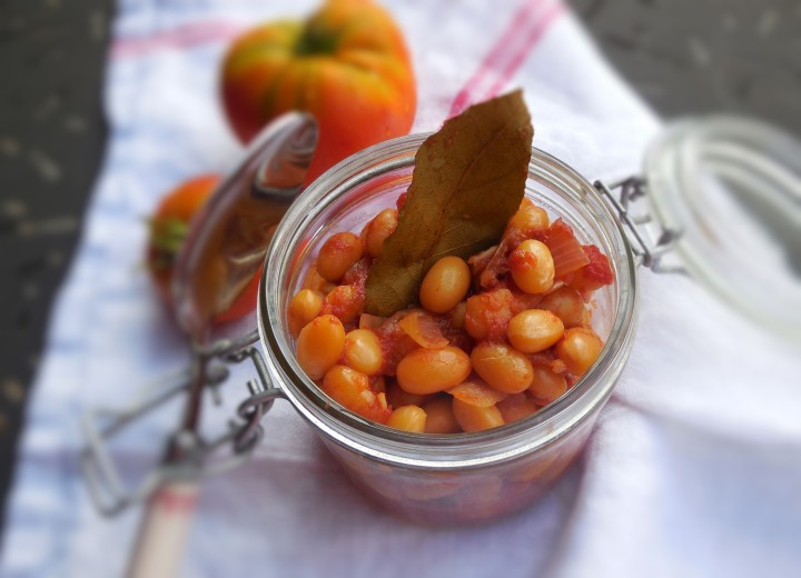coco-de-paimpol-tomate (1).JPG
