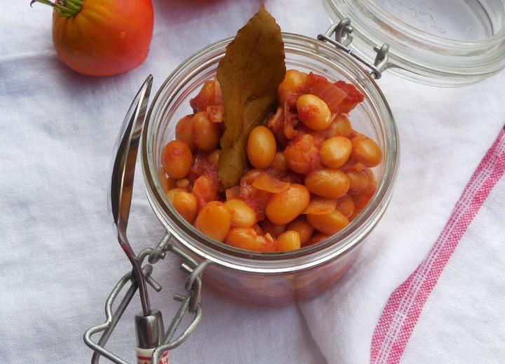 coco-de-paimpol-tomate (3)