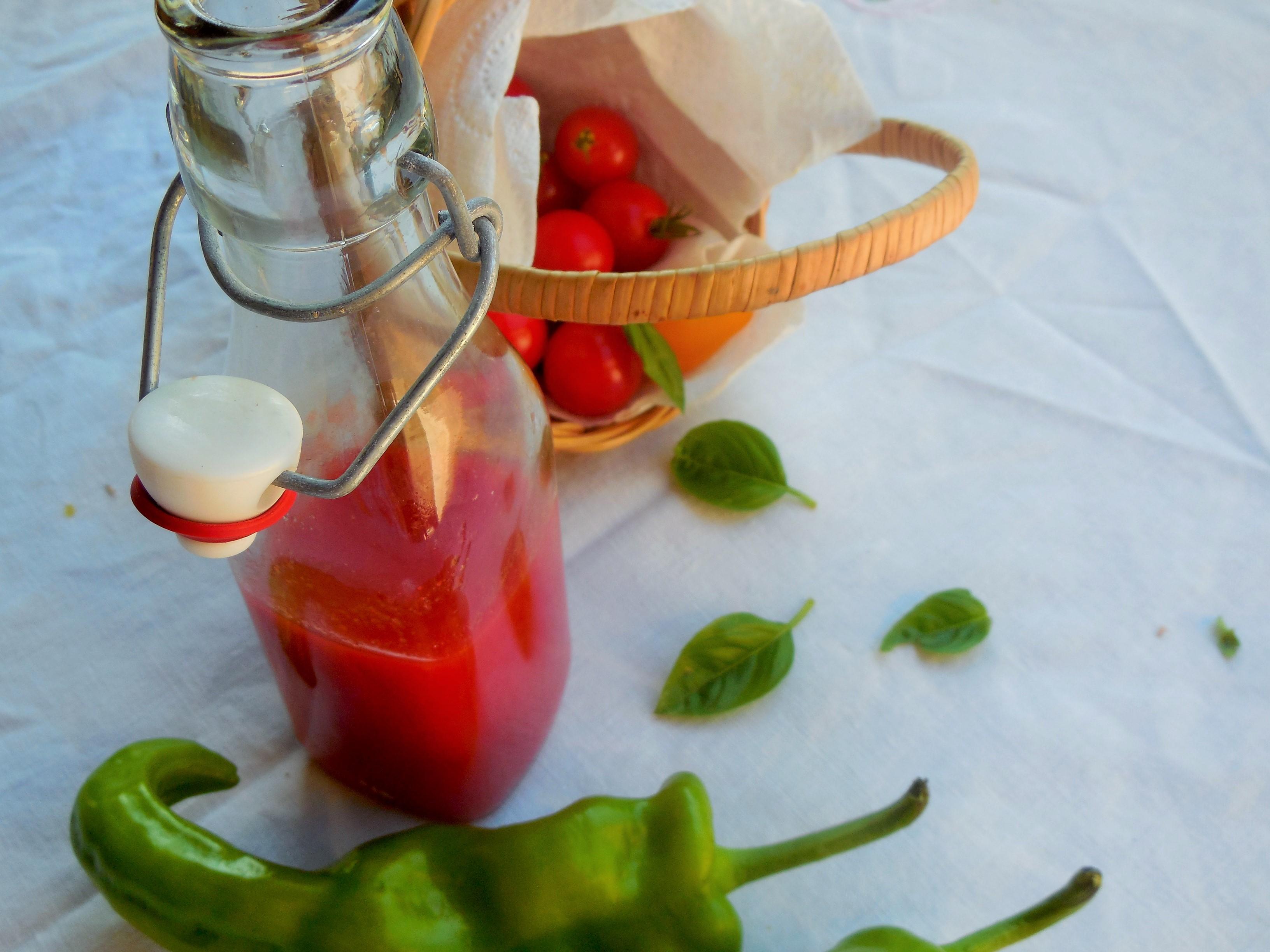 coulis-tomates-maison (3)