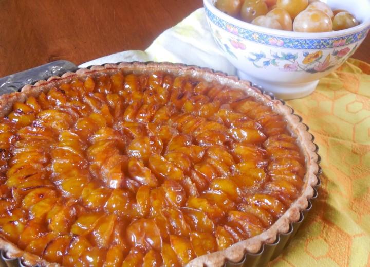 tarte-aux-mirabelles (3)