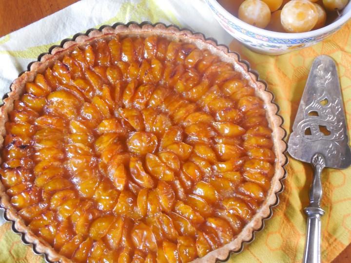 tarte-aux-mirabelles (8)