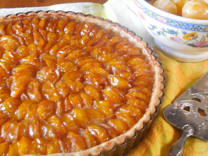 tarte-aux-mirabelles (9)
