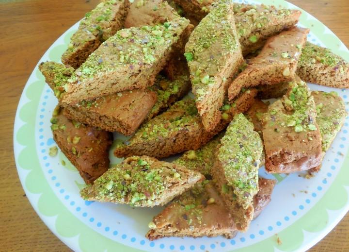 croquettes-a-la-pistache (1)