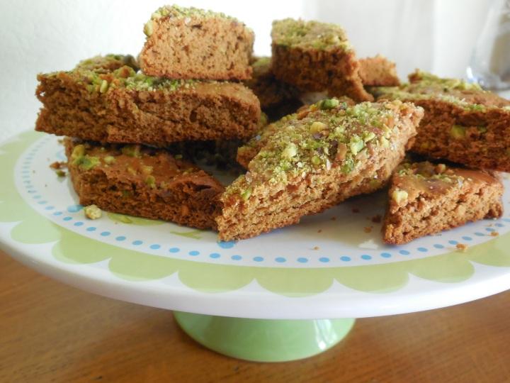 croquettes-a-la-pistache (3)