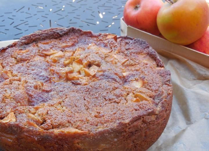 gateau-aux-pommes-du-jardin (1)