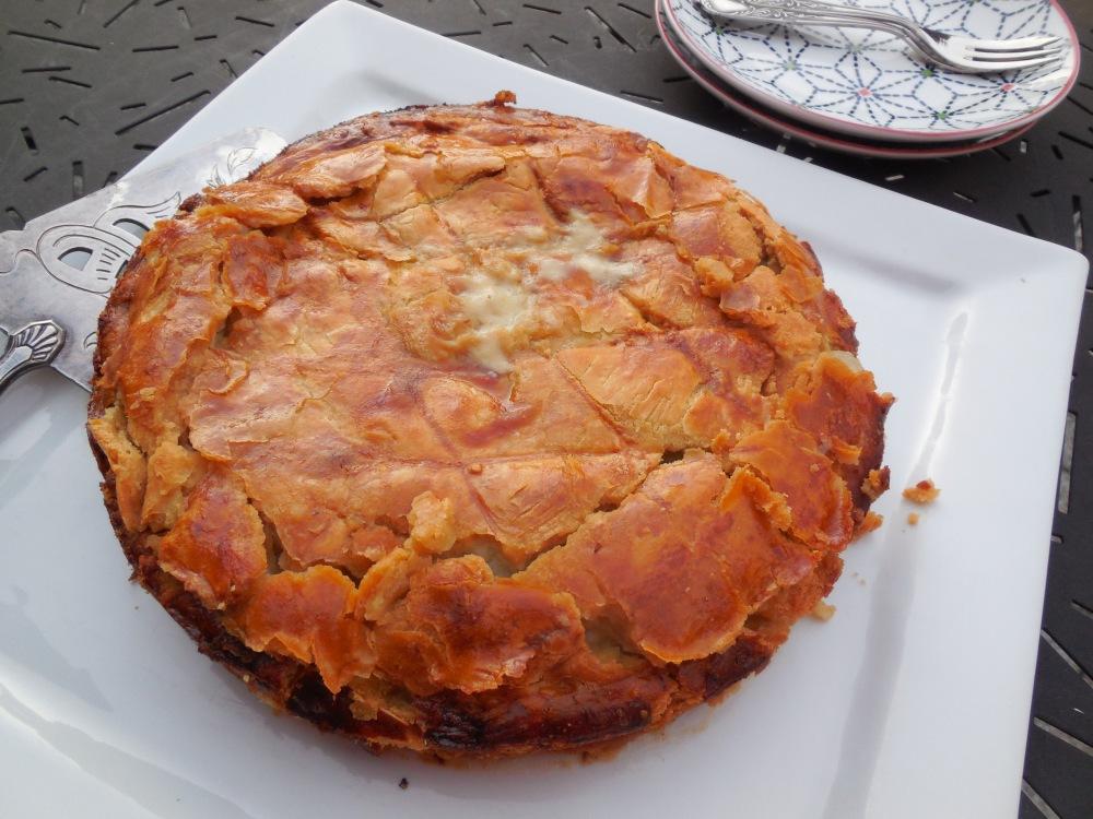 poirat-du-berry (2)