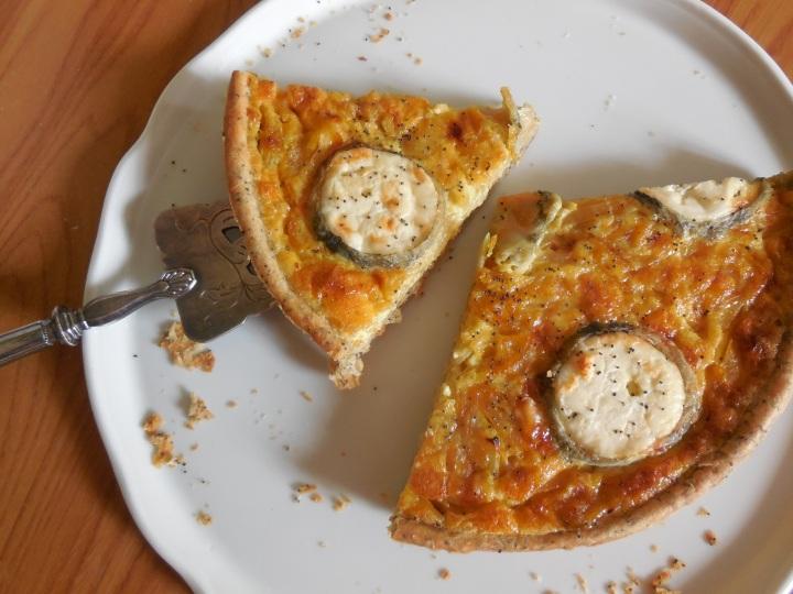 quiche-oignons-ste-maure-de-touraine (7)