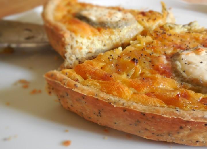 quiche-oignons-ste-maure-de-touraine (8)