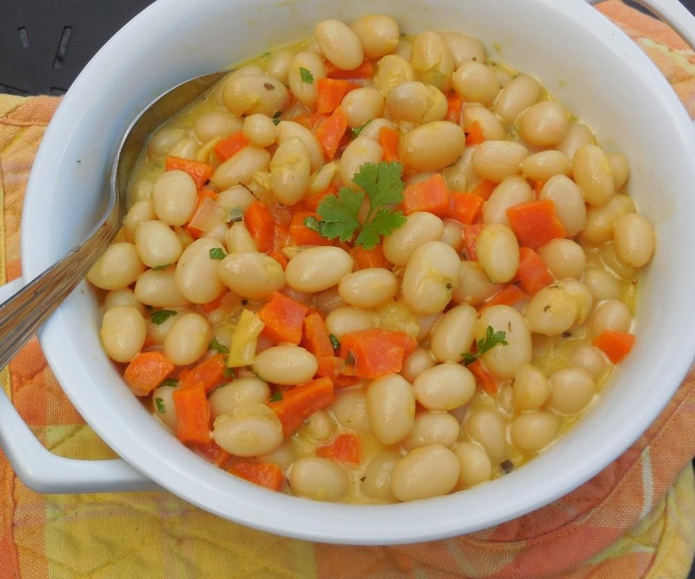 salade-safranee-coco-de-paimpol (1).JPG