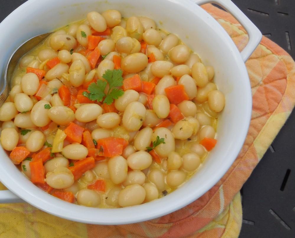 salade-safranee-coco-de-paimpol (2)