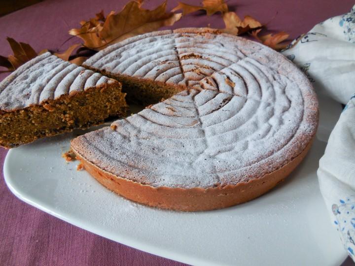 gateau-chocolat-de-metz (5)
