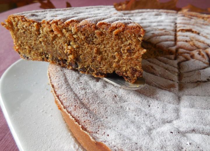 gateau-chocolat-de-metz (9)
