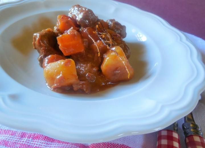 ragout-de-boeuf-carottes-pommes-de-terre (4)