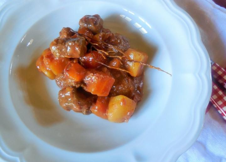 ragout-de-boeuf-carottes-pommes-de-terre (5)