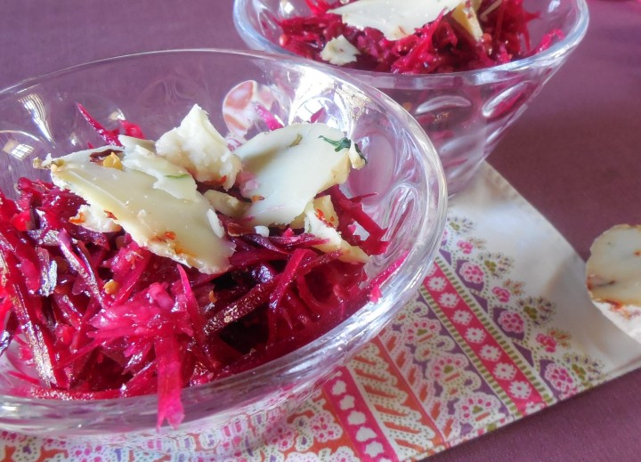 salade-betterave-cranberries-sarrasin (6)